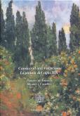 Conocer el arte valenciano : la pintura del siglo XIX