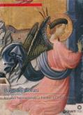 Bagliori dorati - Il Gotico Internazionale a Firenze 1375-1440