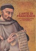 l-arte-di-francesco-capolavori-d-arte-italiana-e-terre-d-asia-dal-xiii-al-xv-secolo