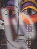 La Biennale di Venezia. 46. esposizione internazionale d\