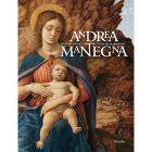 ANDREA MANTEGNA. RIVIVERE L\