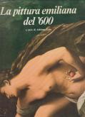 la-pittura-emiliana-del-600-