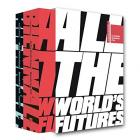 all-the-world-s-futures-56th-biennale-di-arte-di-venezia-2015
