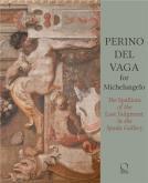 PERINO DELA VAGA FOR MICHELANGELO