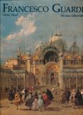 francesco-guardi-itinerario-dell-avventura-artistica-