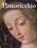 Pintoricchio.
