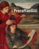i-preraffaelliti-il-sogno-del-400-italiano-da-beato-angelico-a-perugino-da-rossetti-a-burne-jones