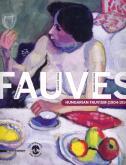 DIALOGUE DE FAUVES