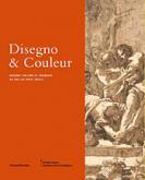 DISEGNO & COULEUR