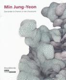 MIN JUNG-YEON BILINGUE FRANCAIS/ANGLAIS