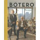 selling-botero