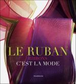 LE RUBAN, C\