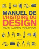 MANUEL DE L\