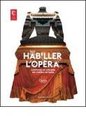 HABILLER L\
