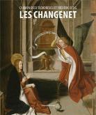 LES CHANGENET