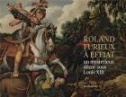 LE CYCLE DU ROLAND FURIEUX D\