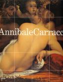 Annibale Carracci.