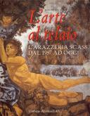 l-arte-al-telaio-l-arazzeria-scassa-dal-1957-ad-oggi