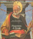 Pinacoteca di Brera: scuola emiliana.