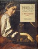 Battistello Caracciolo, e il primo naturalismo a Napoli.