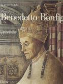 Benedetto Bonfigli. L\