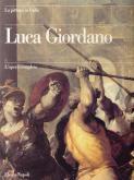 Luca Giordano. L\