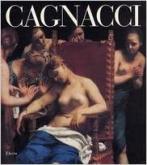guido-cagnacci-1601-1663