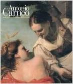 ANTONIO CARNEO, NELLA PITTURA VENEZIANA DEL SEICENTO