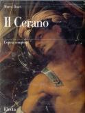 Il Cerano. L\