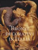 Bronzi decorativi in Italia.