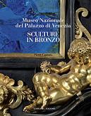 SCULTURE IN BRONZO. MUSEO NAZIONALE DEL PALAZZO DI VENEZIA