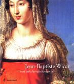 Jean-Baptiste Wicar. Ritratti della famiglia Bonaparte.