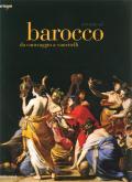 Ritorno al Barocco - Da Caravaggio a Vanvitelli