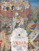 AKBAR THE GREAT EMPEROR OF INDIA 1542-1605 /ANGLAIS