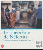 LE THEOREME DE NEFERTITI - ITINERAIRE DE L\
