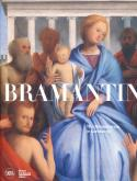 BRAMANTINO. THE RENAISSANCE IN LOMBARDY