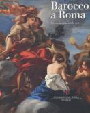 BAROCCO A ROMA - LA MERAVIGLIA DELLE ARTI