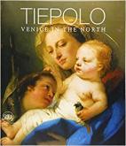 TIEPOLO VENICE IN THE NORTH