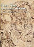 PIETRO TESTA E LA NEMICA FORTUNA. UN ARTISTA FILOSOFO (1612-1650) TRA LUCCA E ROMA