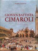 Giovan Battista Cimaroli 1687-1771