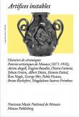 ARTIFICES INSTABLES. HISTOIRES DE CÉRAMIQUES