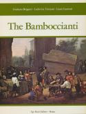 THE BAMBOCCIANTI. THE PAINTERS OF EVERYDAY LIFE IN SEVENTEENTH CENTURY ROME