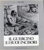 GUERCINO E I SUOI INCISORI