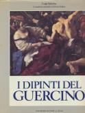 I DIPINTI DEL GUERCINO