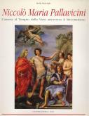 niccolo-maria-pallavicini-l-ascesa-al-tempio-della-virtu-attraverso-il-mecenatismo-