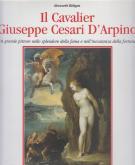 IL CAVALIER GIUSEPPE CESARI D\