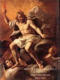 mattia-e-gregorio-preti-a-taverna.-catalogo-completo-delle-opere.
