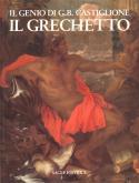 il-genio-di-giovanni-benedetto-castiglione-detto-il-grechetto-1609-1664
