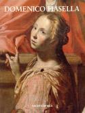 domenico-fiasella-1589-1669