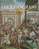 Luca Cambiaso, da Genova all\